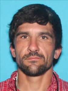 Sean Austin Russell a registered Sex Offender of Mississippi