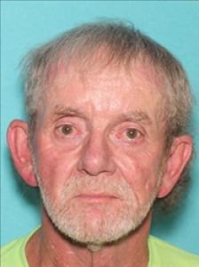 William Bradford a registered Sex Offender of Mississippi