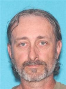 Joseph Randal Abbitt a registered Sex Offender of Mississippi