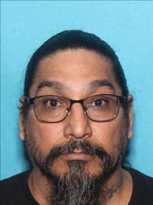 Jose Moreno a registered Sex Offender of Mississippi
