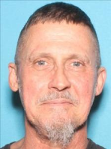 James Clinton Reed a registered Sex Offender of Mississippi