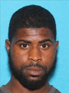 Deon Cantrell Henry a registered Sex Offender of Mississippi
