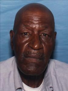 Arvin Abram a registered Sex Offender of Mississippi