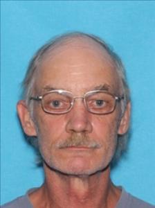 Robert Bassett Hill a registered Sex Offender of Arkansas