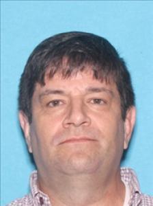 Michael John Cooley a registered Sex Offender of Mississippi