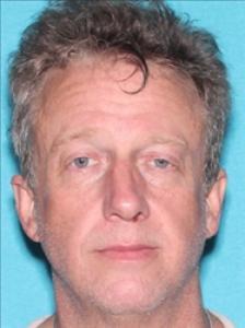 Johnathan Carter Scott a registered Sex Offender of Mississippi