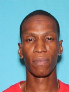 Rafael Remiris Payne a registered Sex Offender of Mississippi