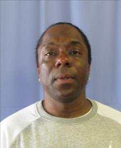 Carl Joseph Floyd a registered Sex Offender of Alabama