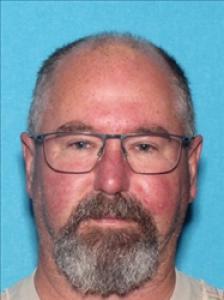 Lee Brian Kitchens a registered Sex Offender of Mississippi