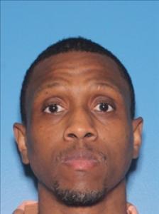 Antonio Dewayne Carter a registered Sex Offender of Mississippi