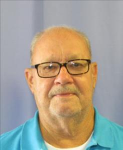 Ronald Aubery Nelson a registered Sex Offender of Alabama