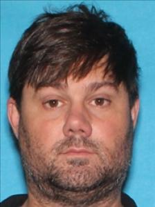 Christopher Shane Smith a registered Sex Offender of Mississippi