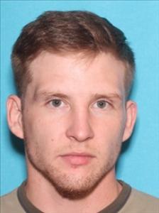 Dylan Wade Obriant a registered Sex Offender of Mississippi