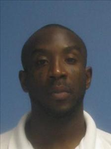 Willie Edward Brown a registered Sexual Offender or Predator of Florida