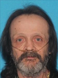 Kenneth Allen Smith a registered Sex Offender of Mississippi