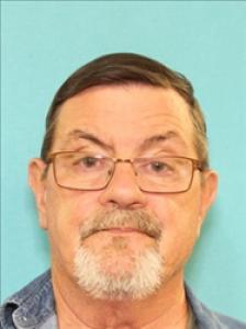 Stephen Clyde Seawright a registered Sex Offender of Mississippi