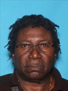 David Douglas Smith a registered Sex Offender of Mississippi
