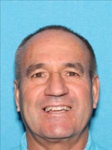 Timothy Rudolph Diaz a registered Sex Offender of Mississippi