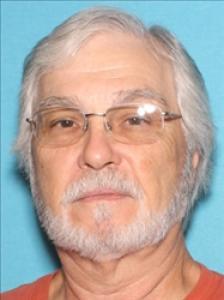 Billy Wayne Flint a registered Sex Offender of Mississippi