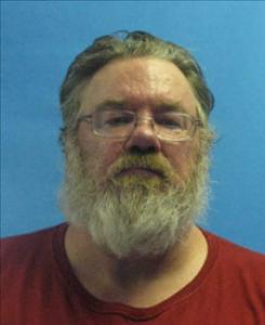 Scott Lee Morgan a registered Sex Offender of Mississippi