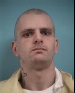 James Clinton Dunlap a registered Sex Offender of Mississippi
