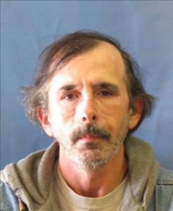 James Adam Chavis a registered Sex Offender of Georgia