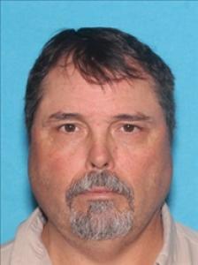 Robert Frank Griffin a registered Sex Offender of Mississippi