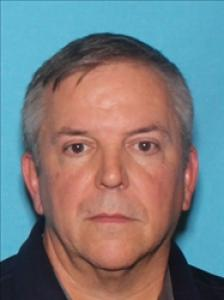 Andrew Brownell Brantley a registered Sex Offender of Mississippi
