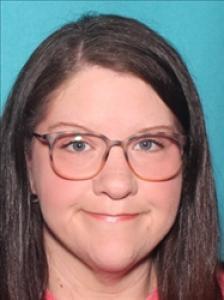 Heather Lauren Hollingsworth a registered Sex Offender of Mississippi