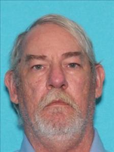James Kelly Boshart a registered Sex Offender of Mississippi