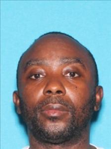 Corey Dion Griffin a registered Sex Offender of Mississippi