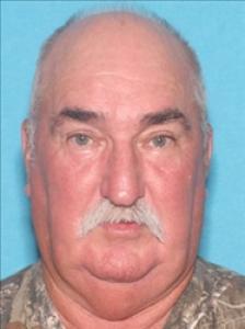 Eddie Ray Allen a registered Sex Offender of Mississippi