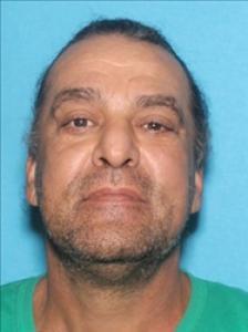 Paul John (deceased) Nickolas a registered Sex Offender of Mississippi
