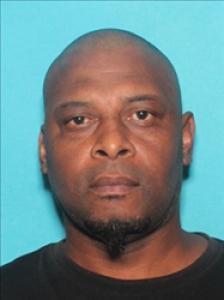 Roland Lamar Jackson a registered Sex Offender of Mississippi