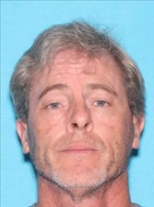 David Yorick Maness a registered Sex Offender of Alabama