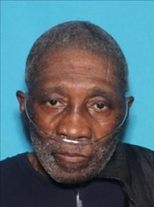 James Earl (deceased) Hunter a registered Sex Offender of Mississippi