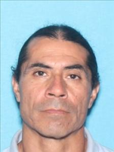 Jewels Martin Cortez a registered Sex Offender of Mississippi