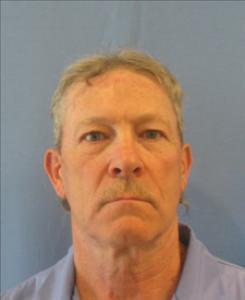 Edmund David Thornton a registered Sex Offender of Mississippi