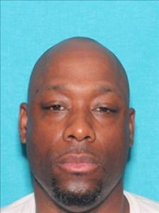 Brian Keith Richards a registered Sex Offender of Mississippi