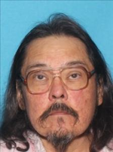 Donald Anthony Mcneely a registered Sex Offender of Mississippi
