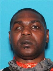 Kendrick Latrell Nelson a registered Sex Offender of Mississippi
