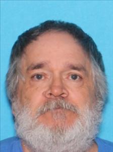 James Alvin Smith a registered Sex Offender of Mississippi