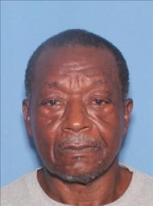 Paul Lee Triggs a registered Sex Offender of Mississippi