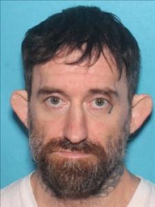 Michael Henry Hodge a registered Sex Offender of Mississippi