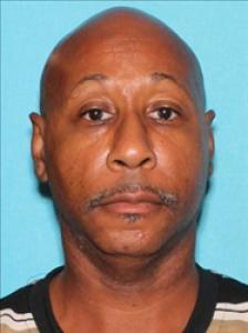 James Eddie Cunningham a registered Sex Offender of Mississippi