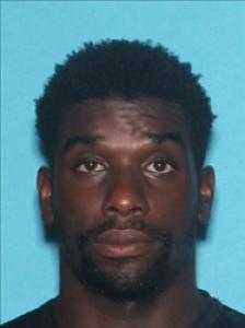 Rico Sanchez Williams a registered Sex Offender of Mississippi