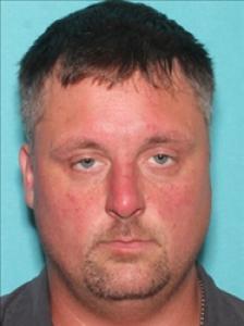 Joshua Kelsye Medders a registered Sex Offender of Mississippi