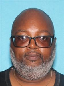 Freddie Will Mosely a registered Sex Offender of Mississippi
