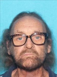 James W Clouse a registered Sex Offender of Mississippi