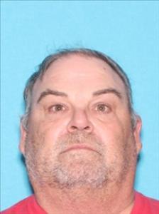 Johnny J Johnson a registered Sex Offender of Texas